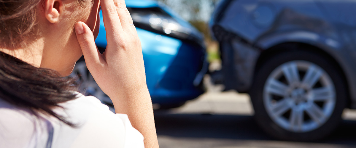 Skilled and Compassionate Auto Accident Treatment in Lemon Grove